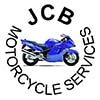 JCB Motorcycle Services